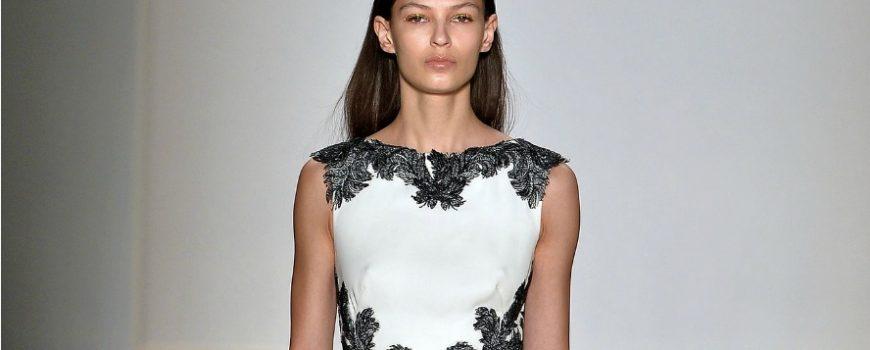 Počeo New York Fashion Week