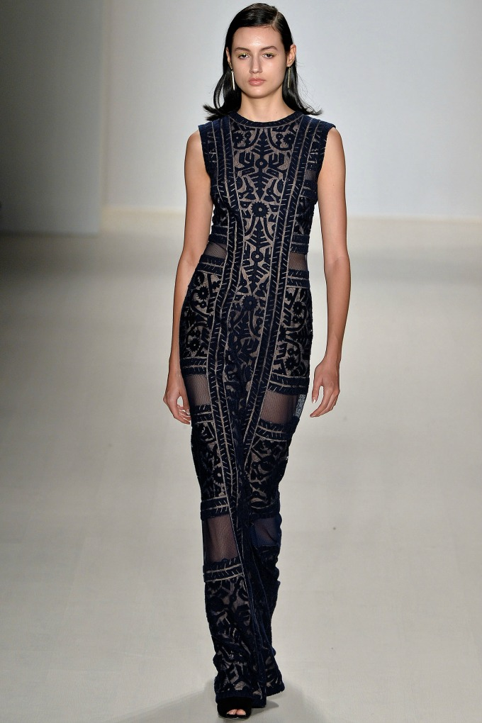 poceo new york fashion week 9 Počeo New York Fashion Week
