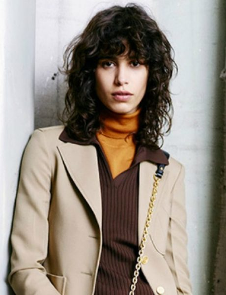 Pre-fall kolekcija brenda Louis Vuitton