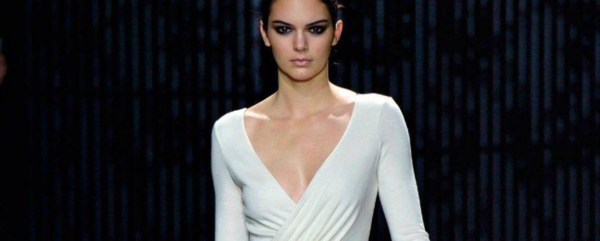 Nedelja mode u Njujorku: Revija brenda DVF