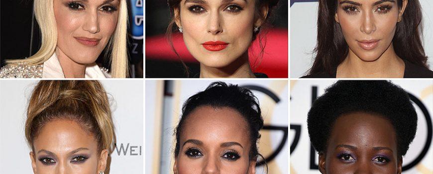 Saveti za šminkanje: Kako da ti oči izgledaju krupnije