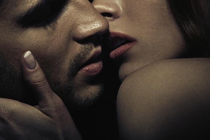 seks2 Dr LoveMaker: 5 pouzdanih znakova da je dobar ljubavnik