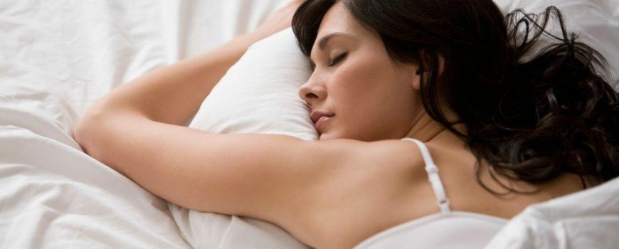 Kako previše spavanja utiče na zdravlje?