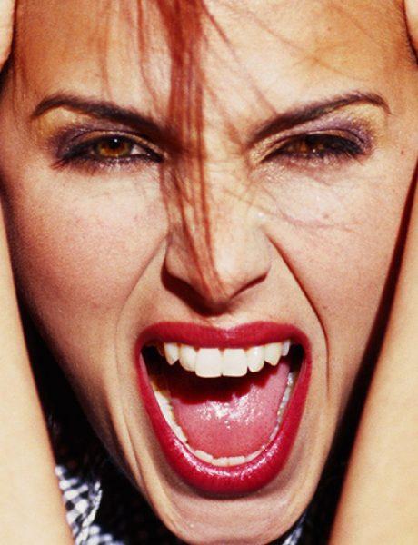 Stres – savremena reč za život