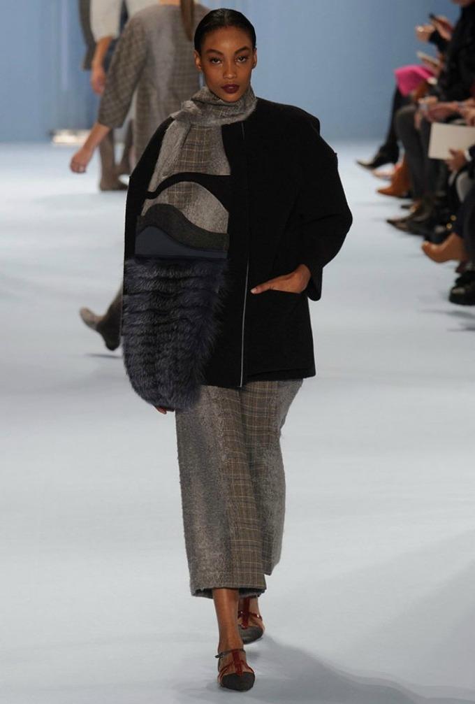trendovi sa nedelje mode u njujorku 12 Trendovi sa Nedelje mode u Njujorku