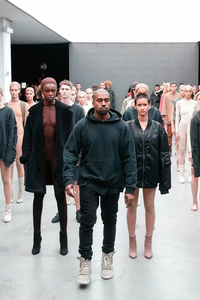 trendovi sa nedelje mode u njujorku 4 Trendovi sa Nedelje mode u Njujorku