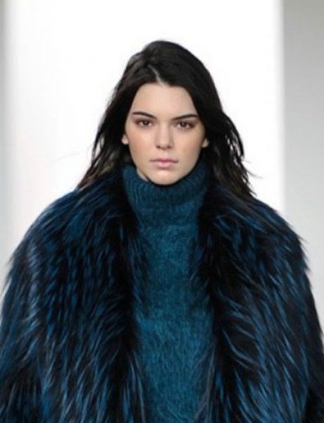Trendovi sa Nedelje mode u Njujorku