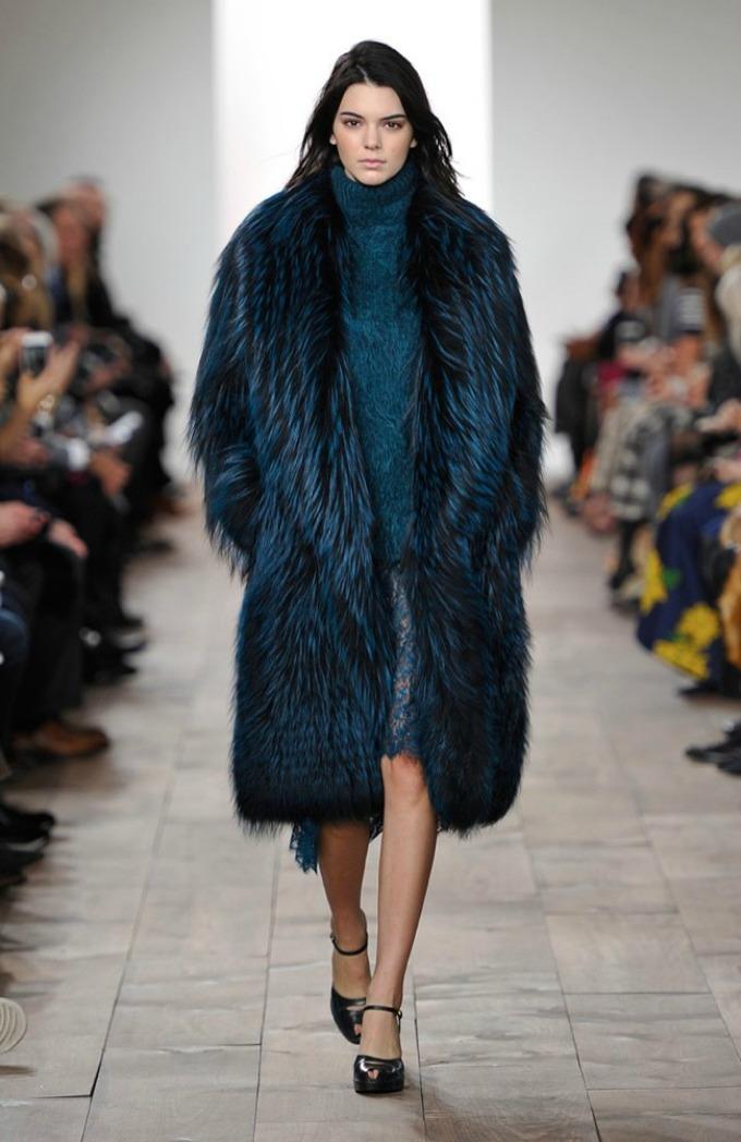 trendovi sa nedelje mode u njujorku 9 Trendovi sa Nedelje mode u Njujorku