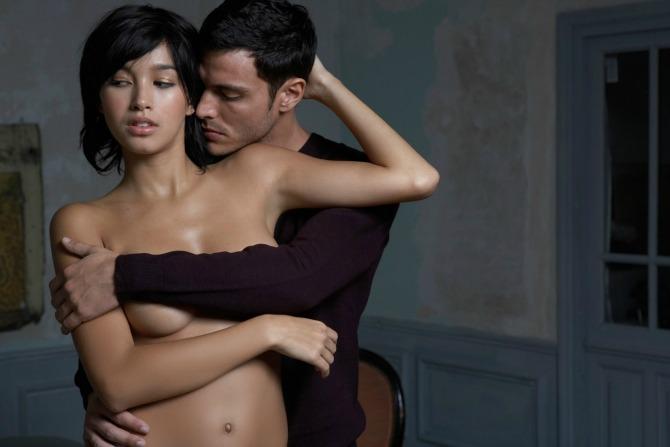varanje Šta znače neki seksi snovi