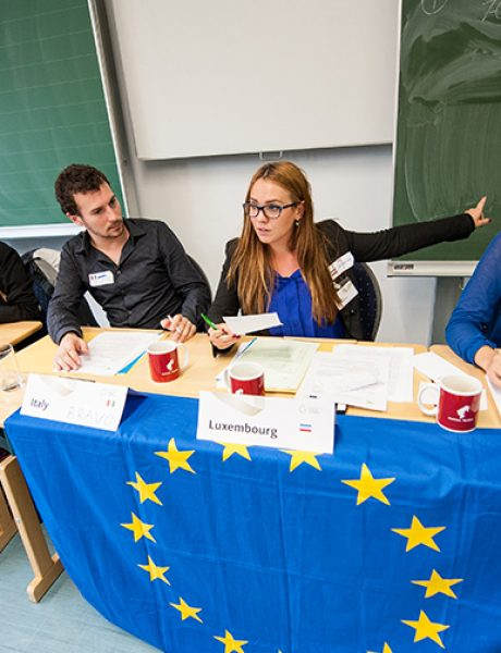 Prijave za stipendije Evropskog foruma Alpbah za studente iz Srbije