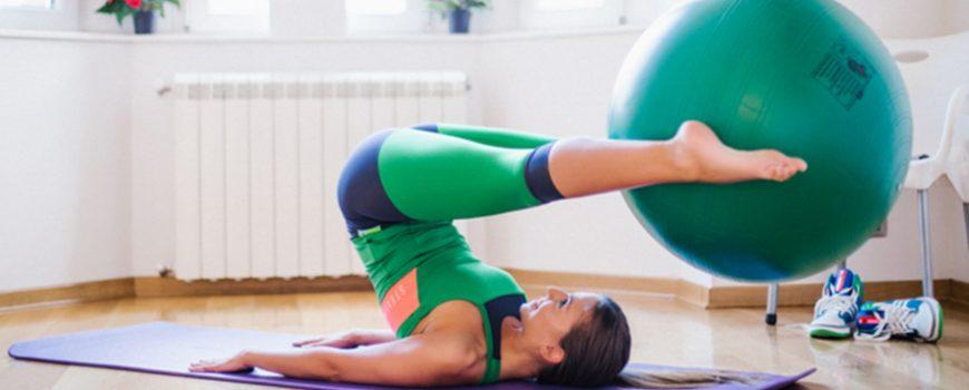 Modni predlog adidas Stella sport: Poželećeš da vežbaš