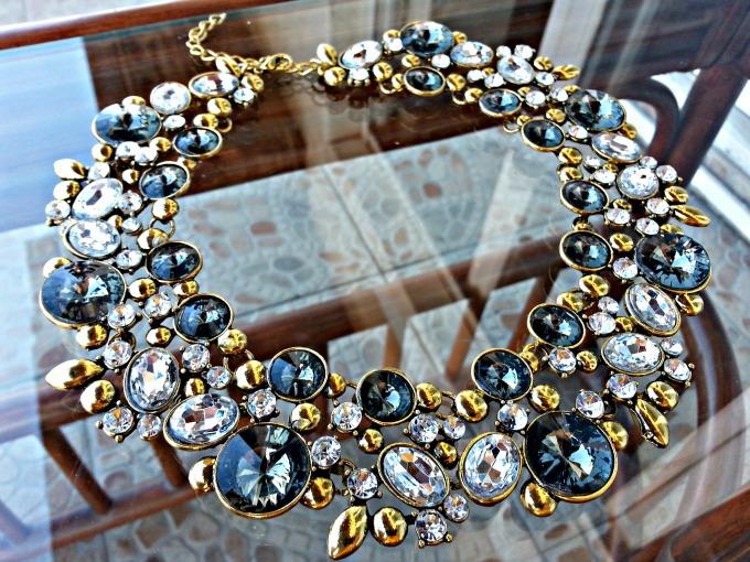 Glam 2 Idealan poklon za prijateljicu za 8.mart