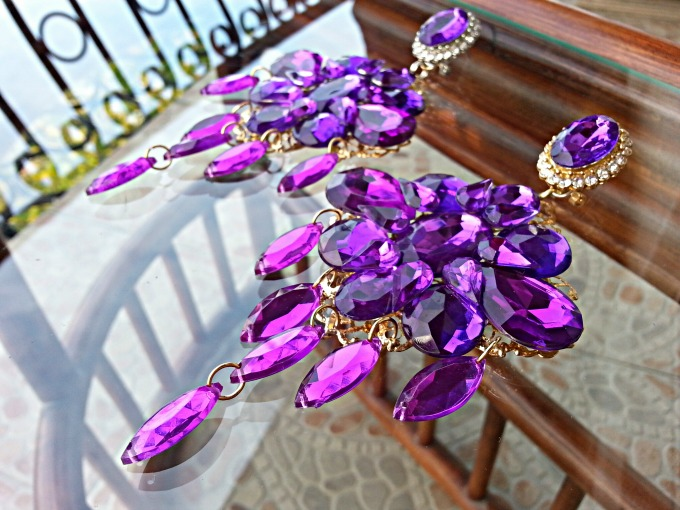 Glam 3 Idealan poklon za prijateljicu za 8.mart