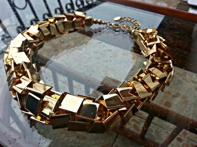 Glam 4 Idealan poklon za prijateljicu za 8.mart