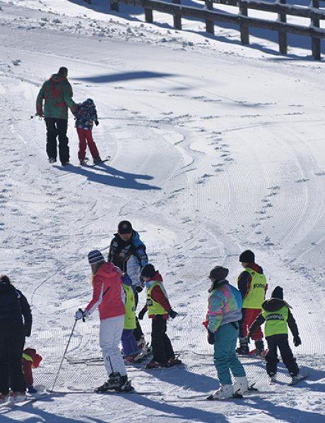 Produženo uživanje u zimi i skijanju uz promotivne cene smeštaja i ski karata