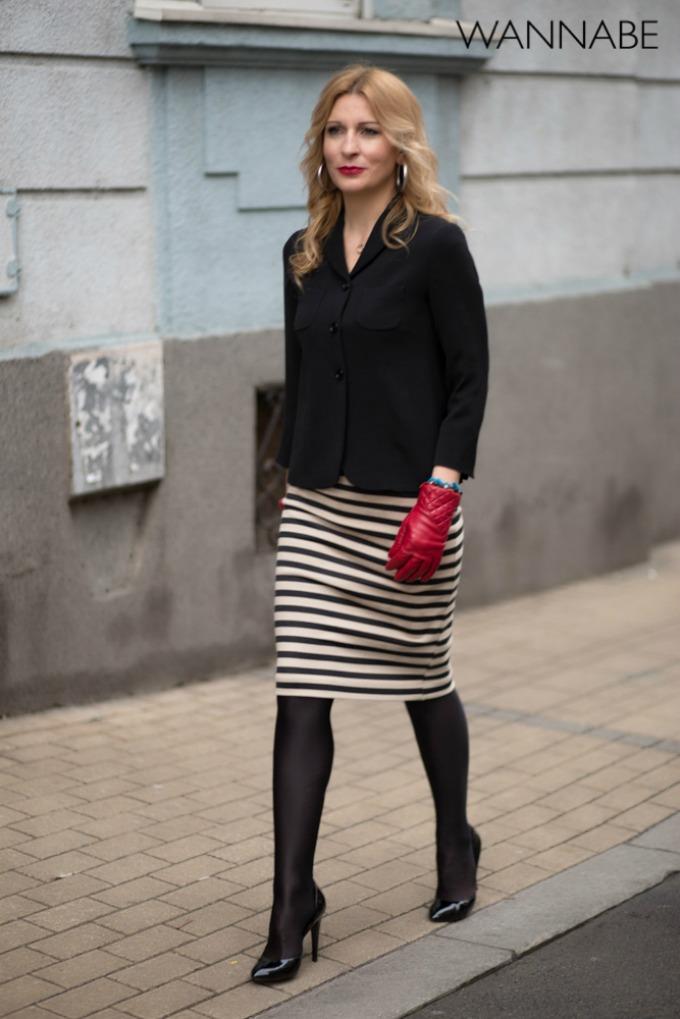 Maja Babic Wannabe intervju: Maja Babić, marketing i PR menadžer Grand Motors a