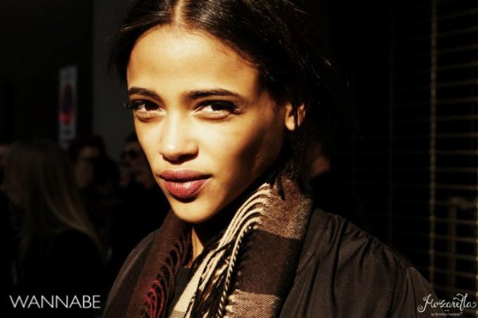 Milan fashion week Wannabe magazine 12 Street Style sa Nedelje mode u Milanu