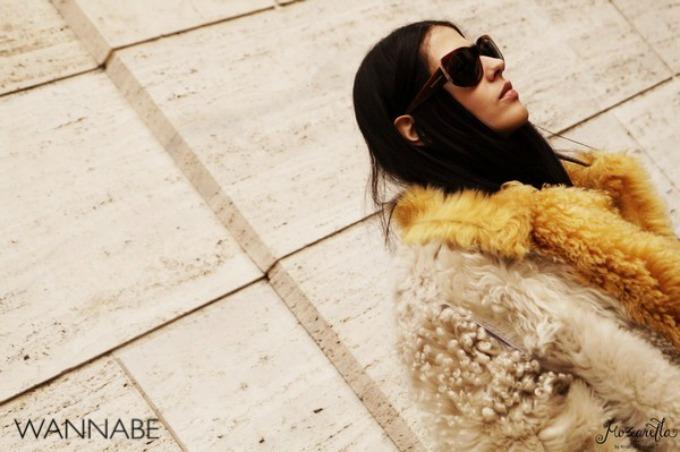Milan fashion week Wannabe magazine 19 Street Style sa Nedelje mode u Milanu