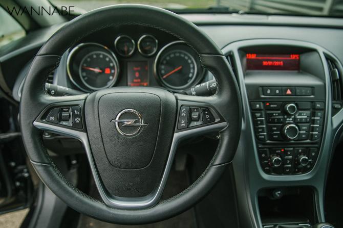 Opel Astra GTC i Meriva wannabe magazin Kopaonik 23 Zašto volim Astru i Merivu?