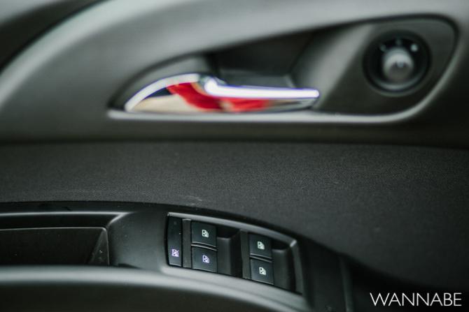 Opel Astra GTC i Meriva wannabe magazin Kopaonik 26 Zašto volim Astru i Merivu?