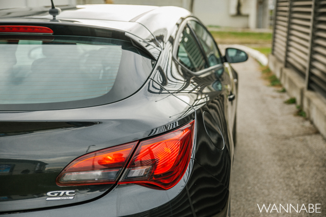 Opel Astra GTC i Meriva wannabe magazin Kopaonik 29 Zašto volim Astru i Merivu?