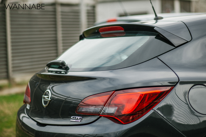 Opel Astra GTC i Meriva wannabe magazin Kopaonik 8 Zašto volim Astru i Merivu?