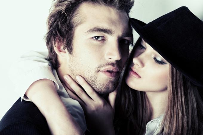 Pet stvari koje za vas radi muškarac koji voli žene1 Pet stvari koje za vas radi muškarac koji voli žene