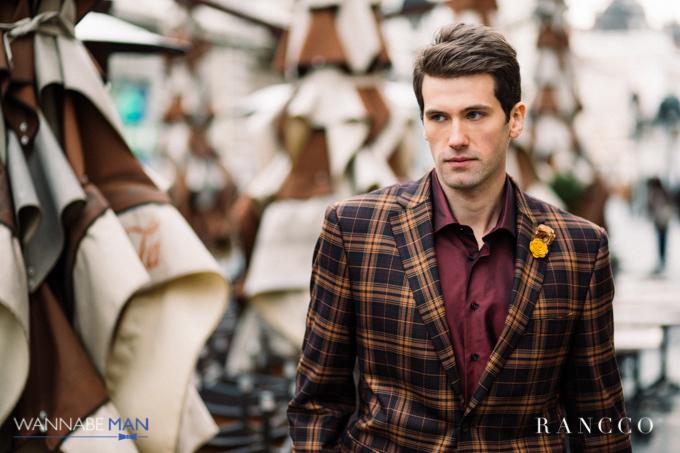 Rancco odela fashion predlog wannabe 24 Rancco modni predlog: Stil je u detaljima