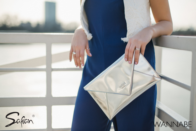 Safran fashion predlog Katarina Veljkovic Wannabe 7 Safran modni predlog: Vrati se u šezdesete