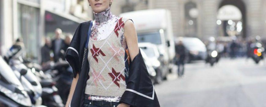 Najnoviji street style trendovi koje moraš da probaš