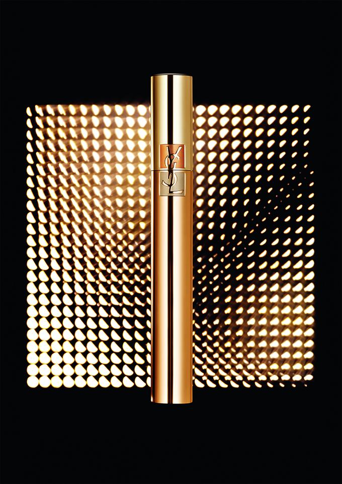 Still Life 1 Mascara Volume Effet Faux Cils: Volumen i efekat veštačkih trepavica