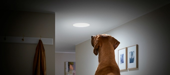 Svetlosni tunel 2 Dekorišite vaš stan dnevnom svetlošću