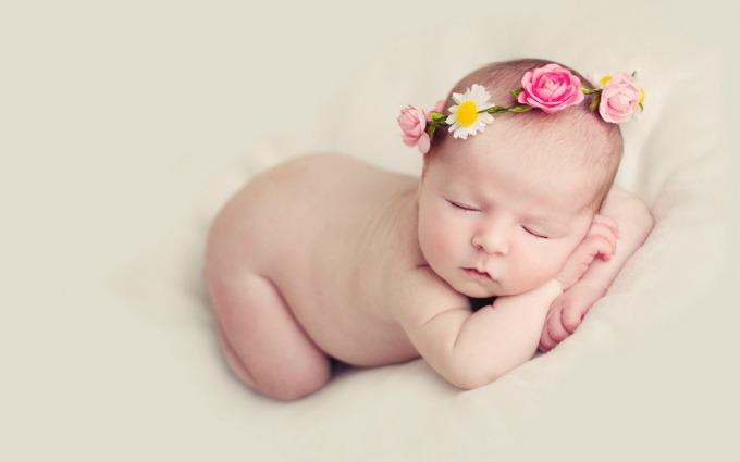 beba 2 Čudo zvano Mirakl