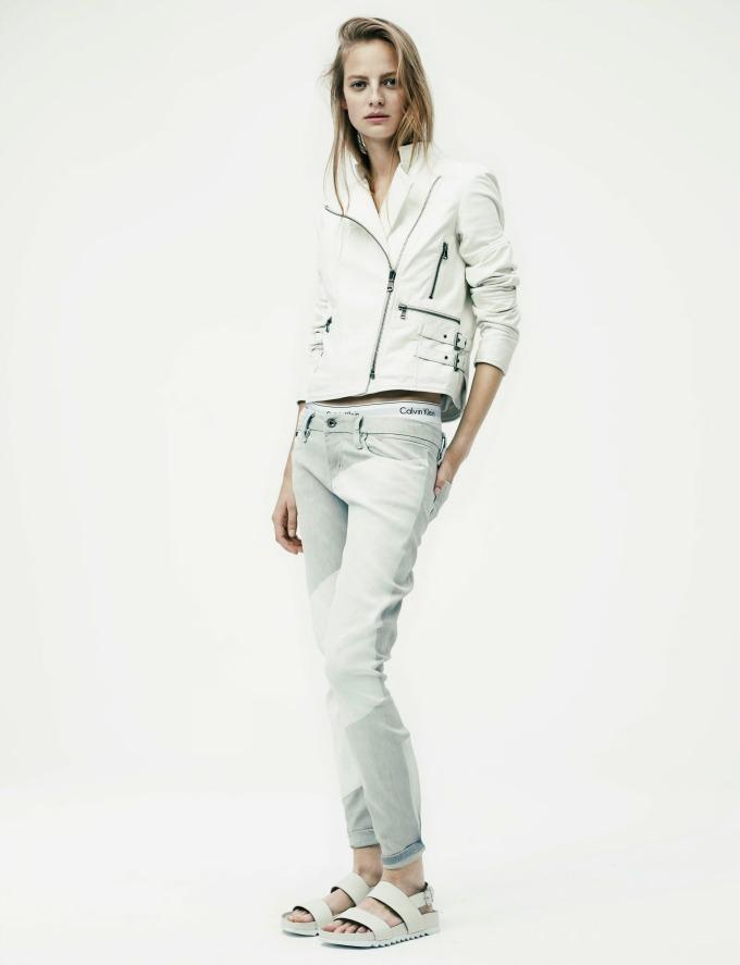 calvin klein kolekcija za prolece leto 2015 41 Calvin Klein kolekcija za proleće/leto 2015.