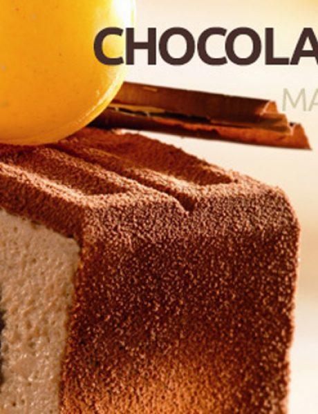 """Ne propustite Dane čokolade u """"Square Nine""""-u"""