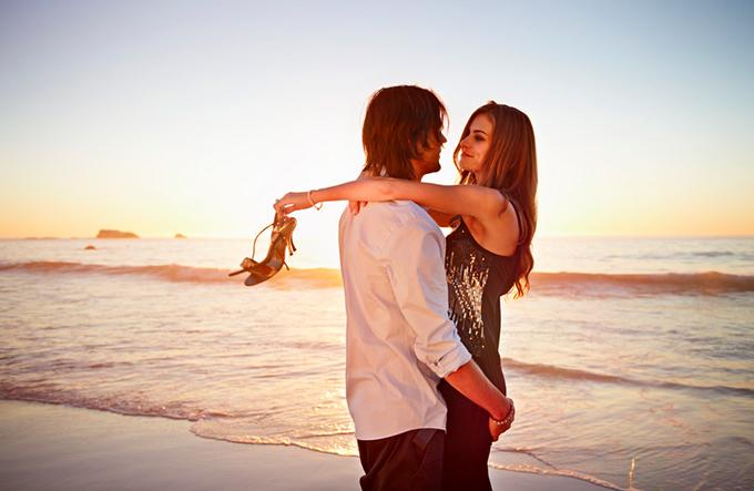 daje sve u vezi Sedam načina na koje ambiciozne žene pristupaju vezi