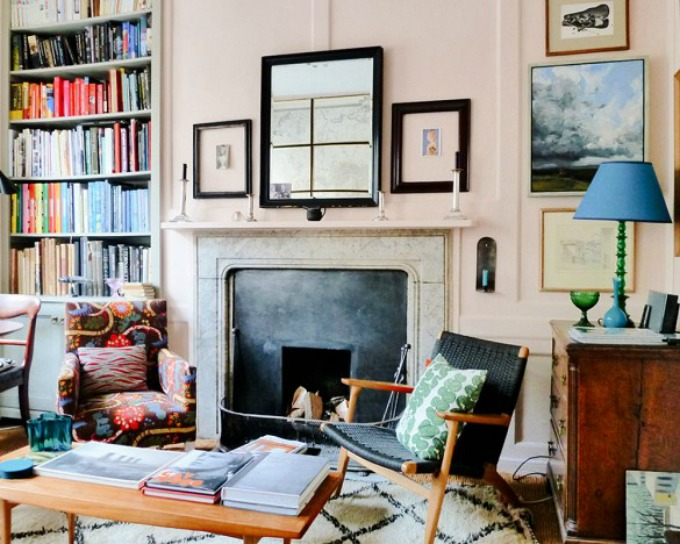 dekorisite sami svoj novi dom 1 Dekorišite sami svoj novi dom