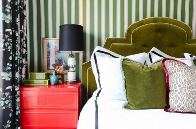 dekorisite sami svoj novi dom 2 Dekorišite sami svoj novi dom