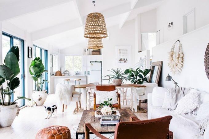 dekorisite sami svoj novi dom 3 Dekorišite sami svoj novi dom