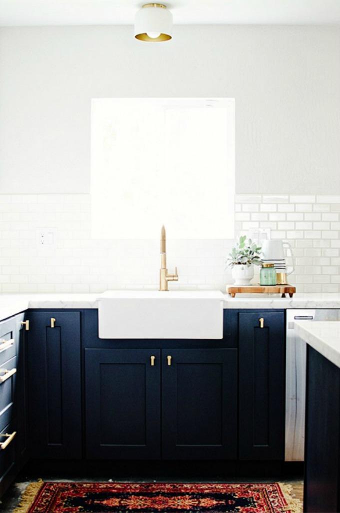 dekorisite sami svoj novi dom 7 Dekorišite sami svoj novi dom