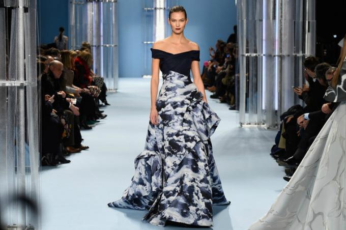 dizajnerske haljine koje svaku zenu pretvore u princezu 13 Dizajnerske haljine koje svaku ženu pretvore u princezu