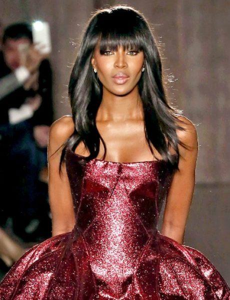 Dizajnerske haljine koje svaku ženu pretvore u princezu