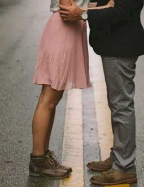 Ljubavna slagalica: Ovan i drugi horoskopski znaci