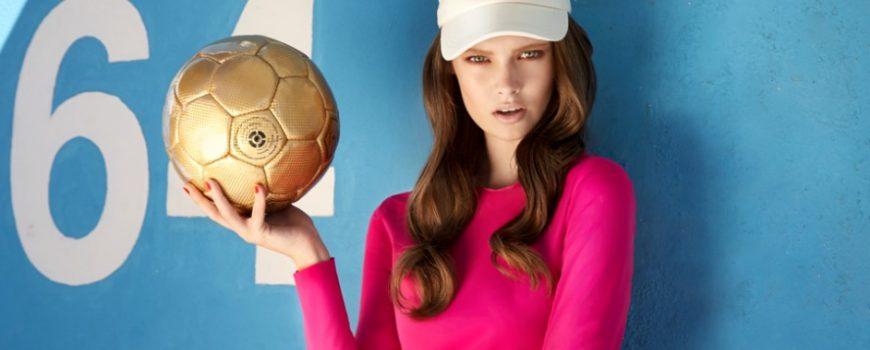 Koji sport ti preporučuje astrologija