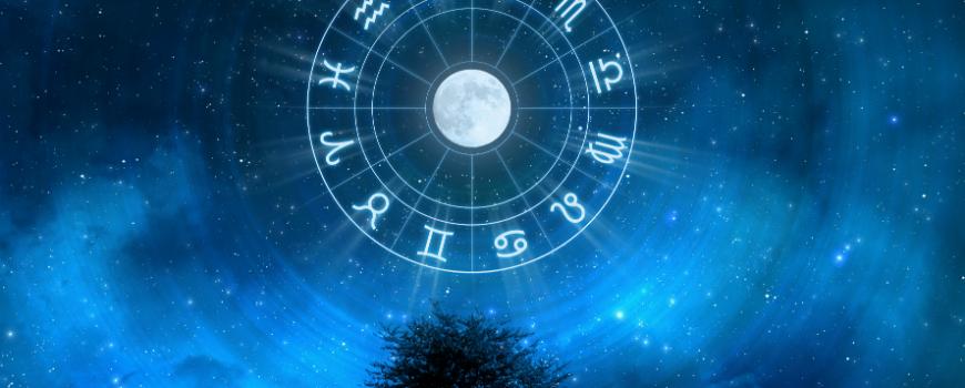 Možda se tvoj horoskopski znak promenio
