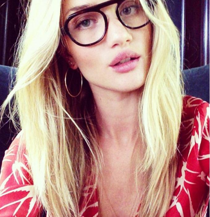 instagram filteri koje poznati najcesce koriste 2 Instagram filteri koje poznate lepotice najčešće koriste