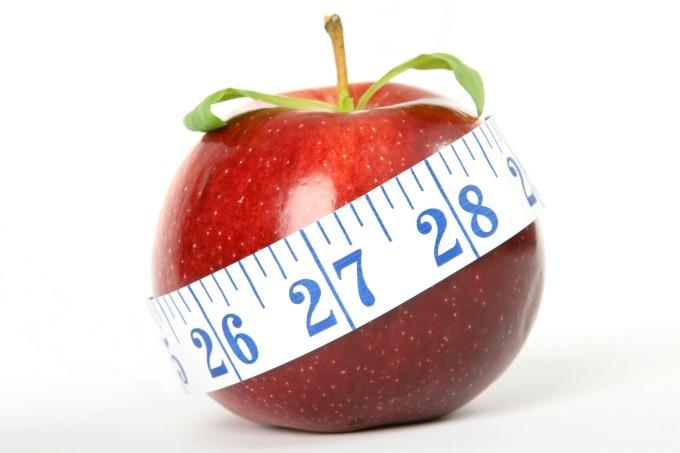 kalorije fenomen modernog vremena 1 Uzalud brojiš kalorije