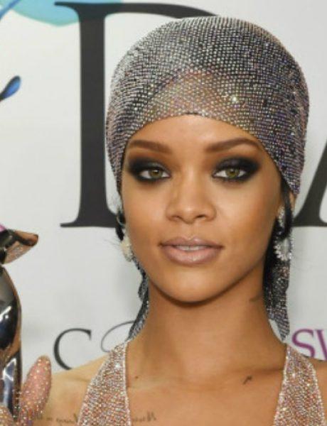 Ko se ove godine nadmeće za modnog Oskara?