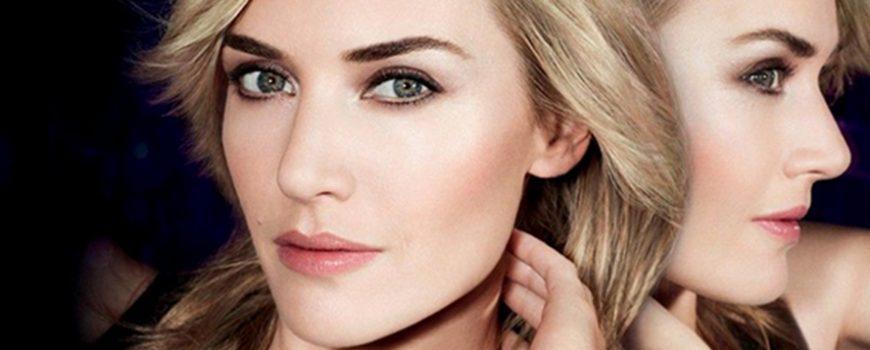Krema koja pomera granice ženske lepote
