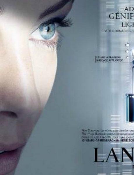 Lancôme Génifique Yeux Light-Pearl serum